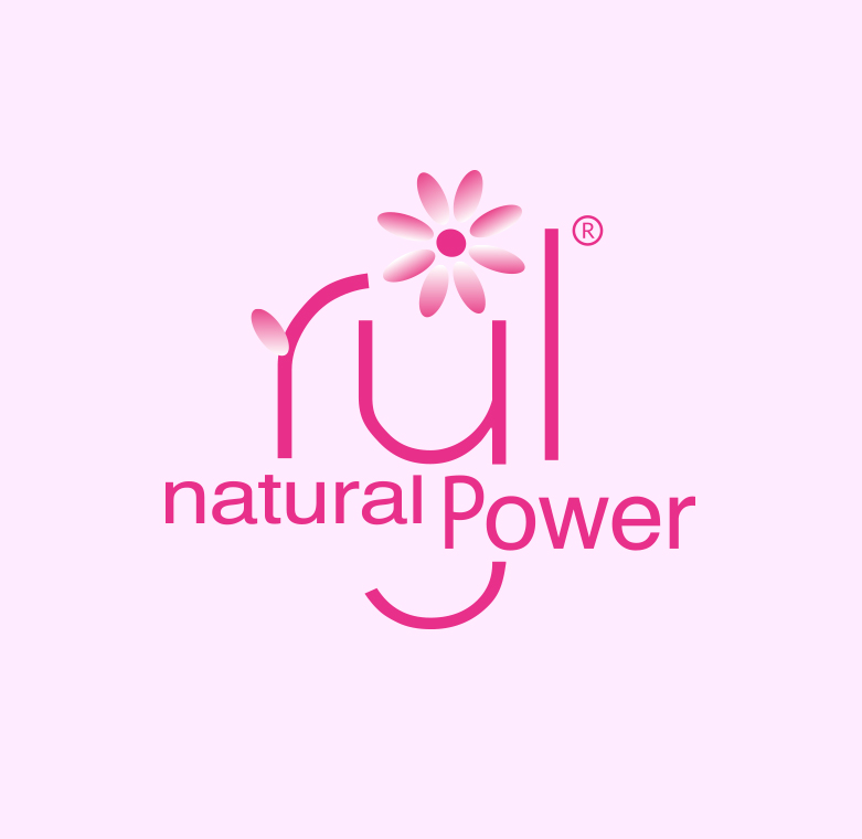 RYL Natural Power